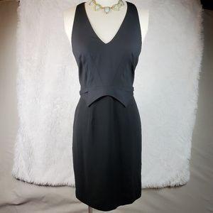Club Monaco | Little Black Dress